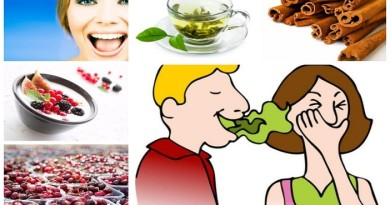4-foods-you-should-eat-to-get-rid-of-bad-breath-instantly