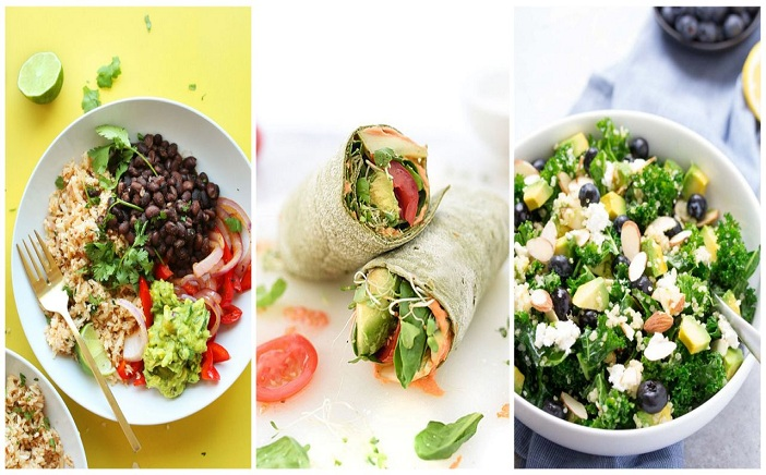 10-healthy-lunch-ideas-that-beat-a-boring-desk-salad