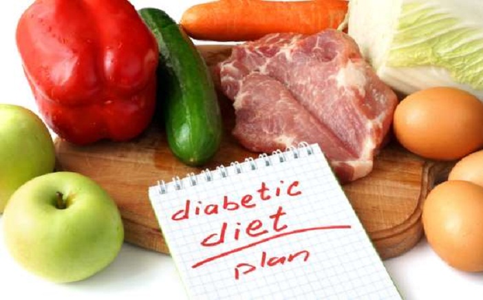 foods-diabetics-should-never-eat