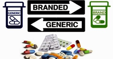 doctors-can-continue-to-recommend-brands