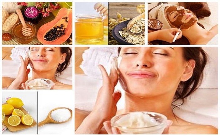 homemade-natural-face-packs-that-can-be-eaten-more-effective-than-expensive-salon-facials